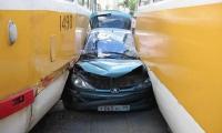 parkovanie....jpg